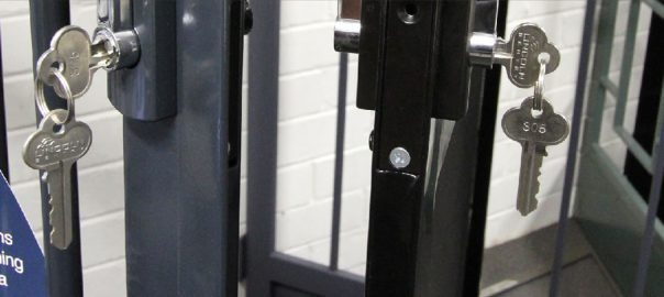 Shieldguard Security Doors , Fences, Gates and Enclosures | Contact